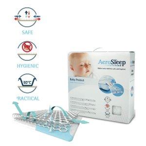 AeroSleep-Baby-Protect-Mattress-Topper.jpg