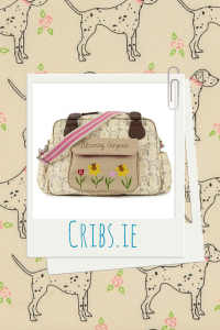 Cribs.ie-1-200x300