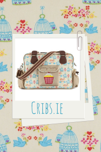 Cribs.ie-3-200x300