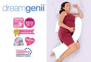 DreamGenii-pregnancy-supportfeeding-pillow1_lrge