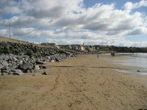 Lahinch-beach-Lrge