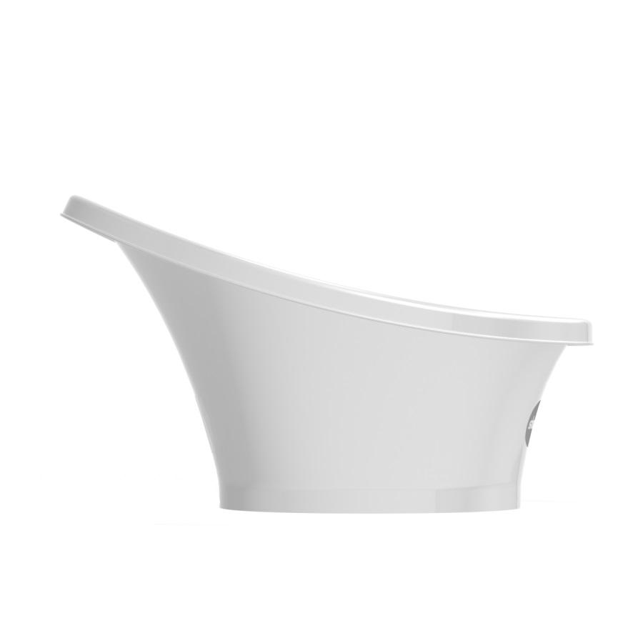 Baby cribs ireland - Shnuggle Baby Bath With Foam Backrest Shnuggle Baby Bath With Foam Backrest