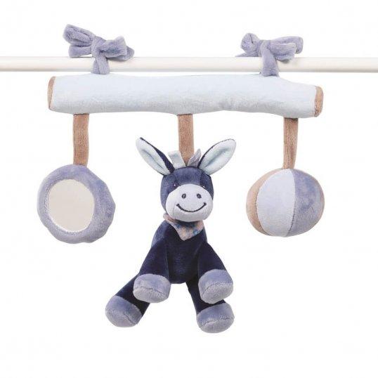 Alex & Bibou Maxi Toy