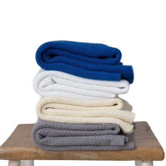 Hippychick Blanket