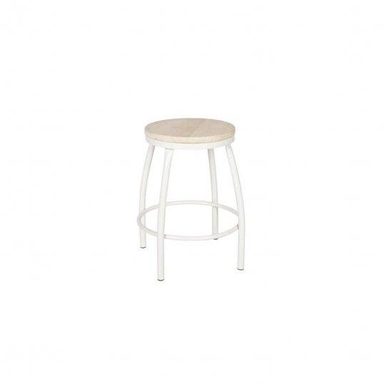 Naomi stool