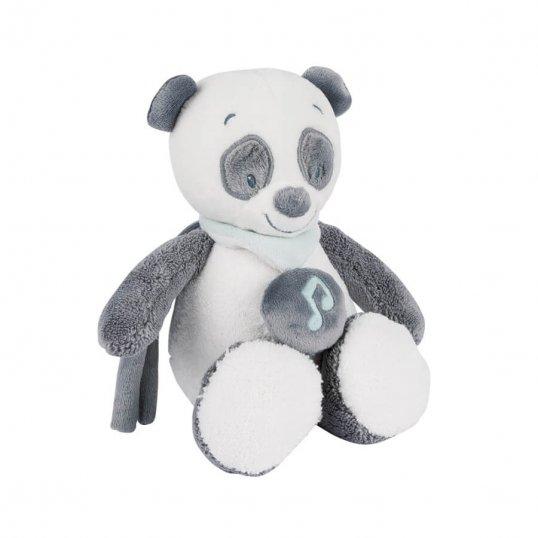 Mini Musical Panda