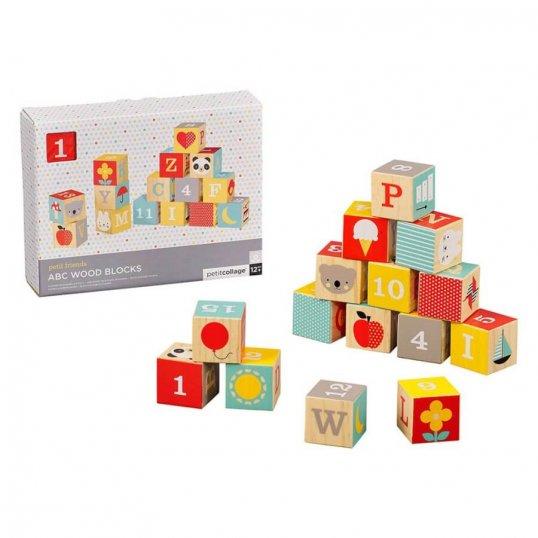 ABC Wooden Blocks1