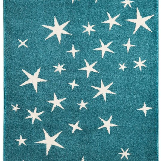 All Star Blue (2)