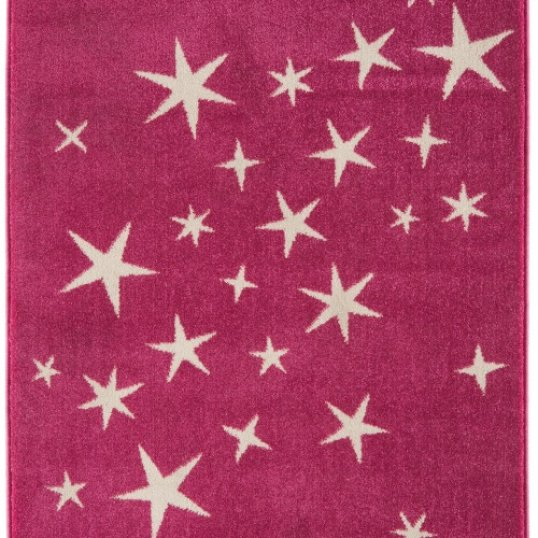 All Stars Pink (2) resized