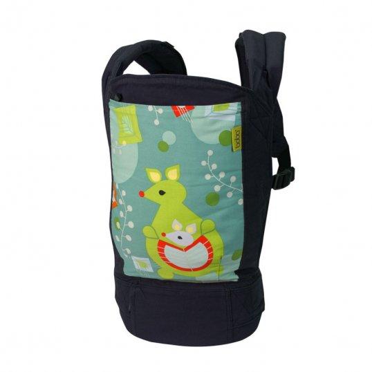 Boba 4G Baby Carrier – Kangaroo