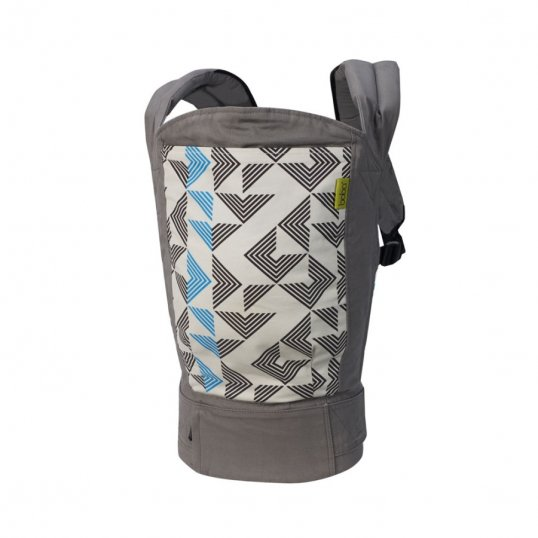 Boba 4G Baby Carrier – Vail