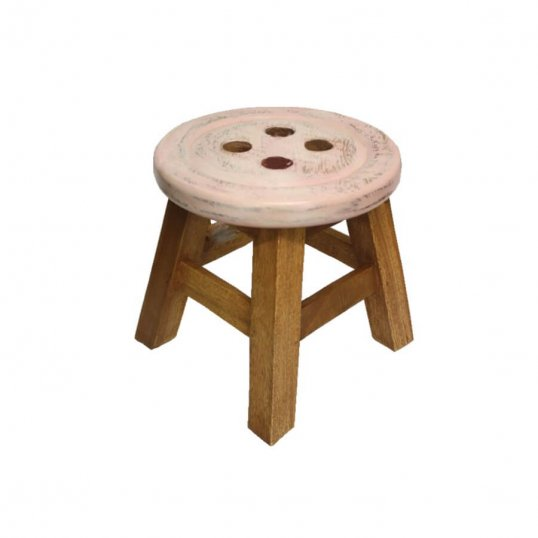 childs-wooden-button-stool