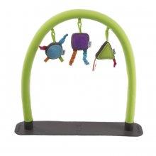 Doomoo Seat Tree Sand Nursery Furniture Baby