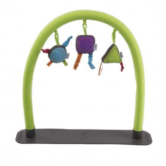 Doomoo Arch Cribs.ie_1