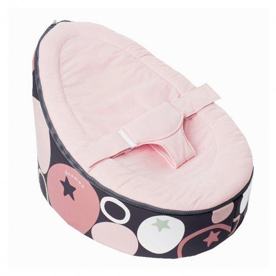 Doomoo-Seat-Stones-Pink.jpg