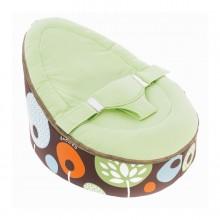 Doomoo Archives Nursery Furniture Baby Accessories