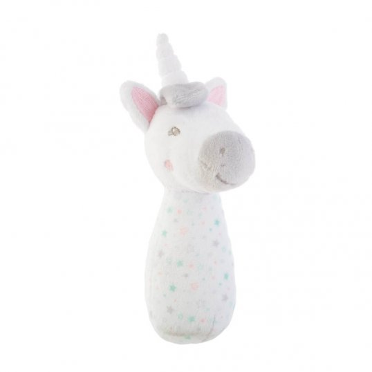 DreamingUnicorn_Rattle_Front