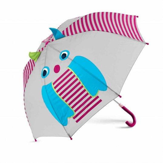 Emma The Owl Umbrella