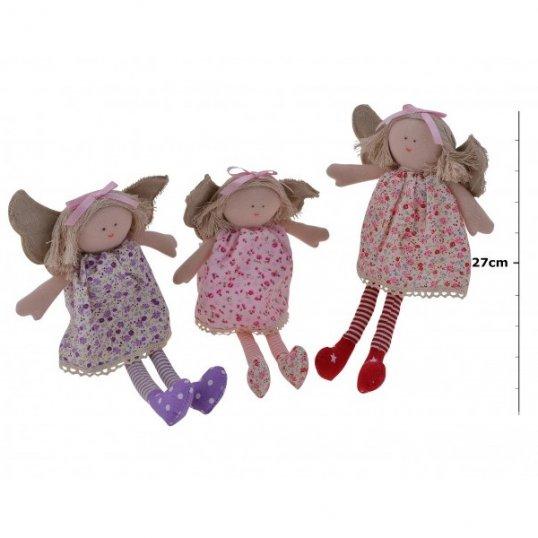 floral-fairy-doll