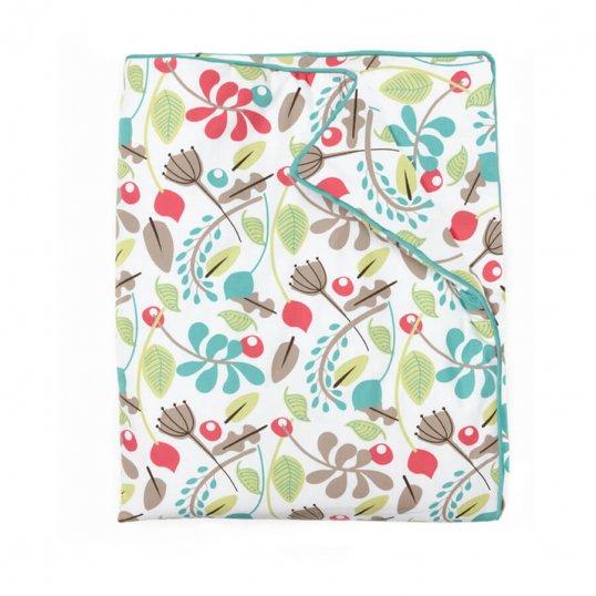 Garden-Quilt–Playmat