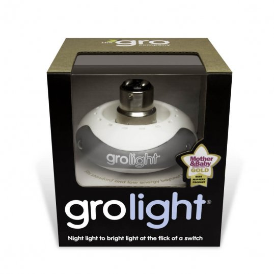 Gro-light_Cribs.ie