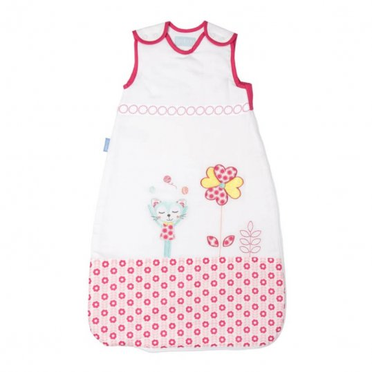 Grobag Dream Big Little One 1 Tog