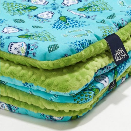 Indigo-green-Toddler-blanket_Cribs.ie (1)