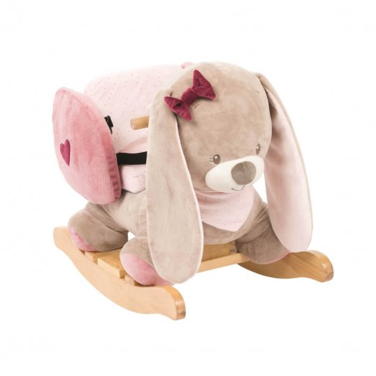 nattou-nina-the-rabbit-rocker