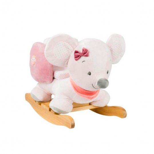 Nattou – Valentine The Mouse