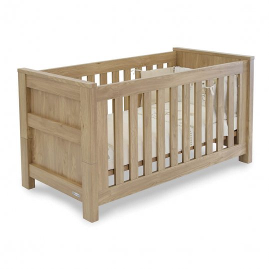 Bordeaux Cot Bed