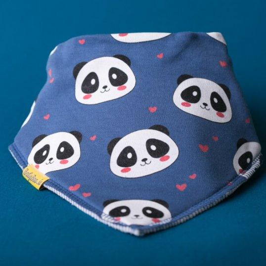 BABYBOO Panda Love