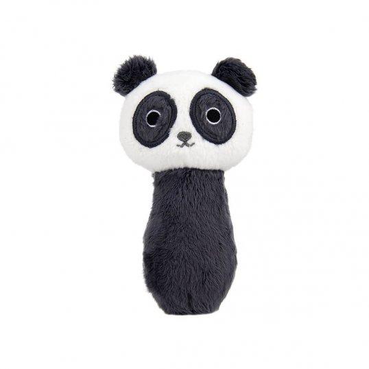 Panda_Baby_Rattle