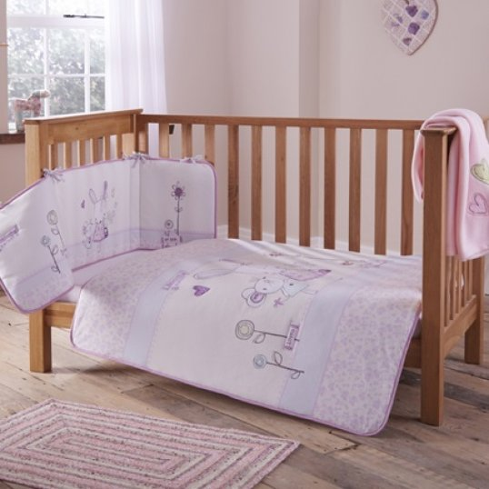 Rebecca_Rabbit_Bedding_Bale_Cribs.ie