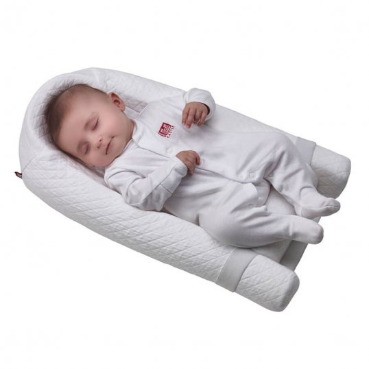 Red Castle Cocoonababy Ergonomic Sleep Positioner