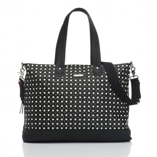 Storksak-Tote-Baby-Changing-Bag-Diamonds-Black.jpg