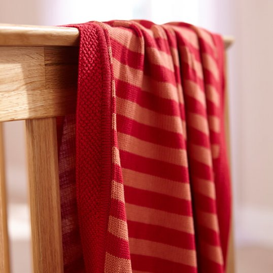 Stripe-Cotton-Pram-Blanket.jpg