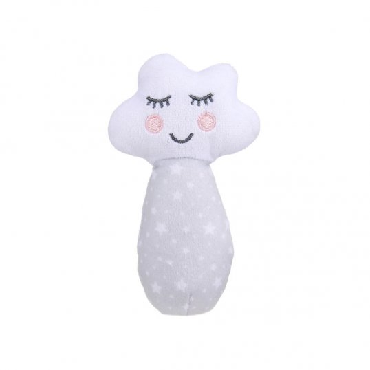 _Sweet_Dreams_Cloud_Baby_Rattle