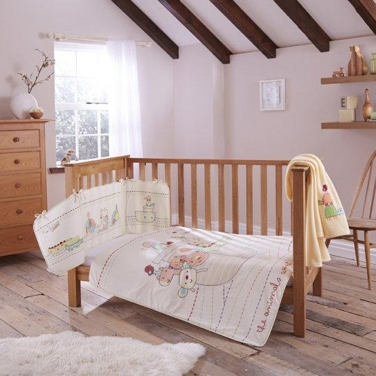 Two x Two 4 Piece Bedding Bale_Cribs.oe