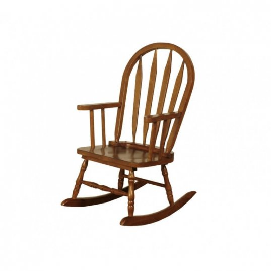 childs-rocking-chair