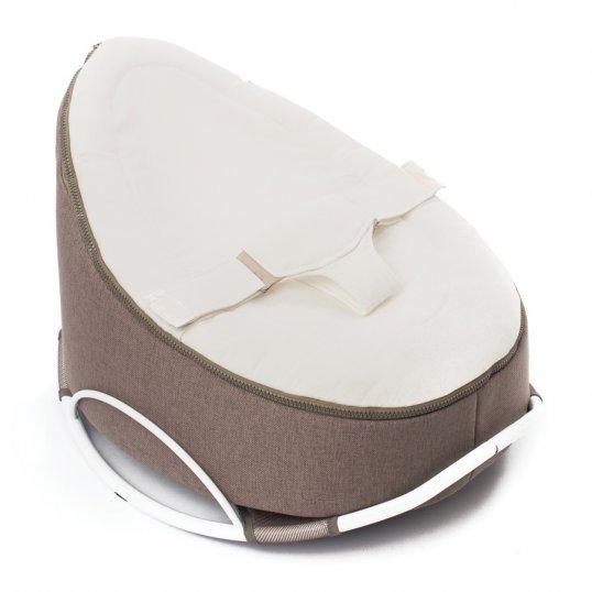 doomoo swing with doomoo seat_Cribs.ie