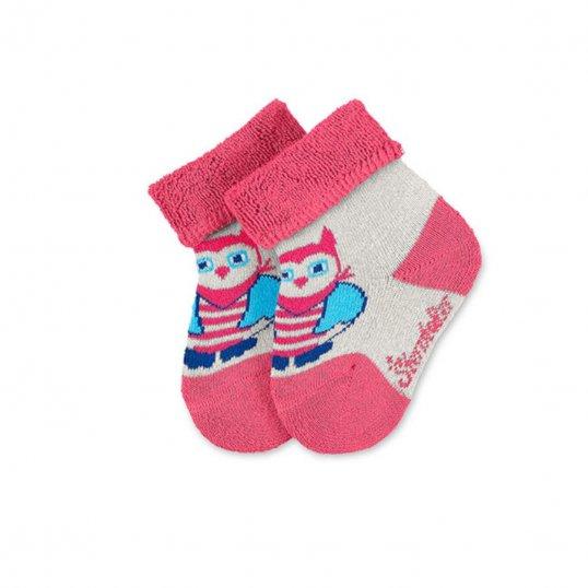 emilie socks