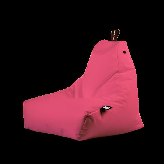 indoor-mini-pink