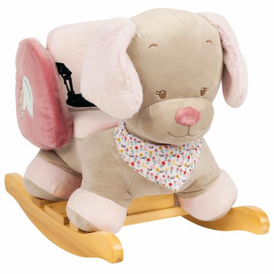nattou-rocker-lali-the-dog–39427-p