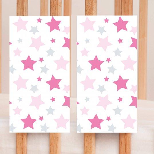 pink-stars-stars bumpsters