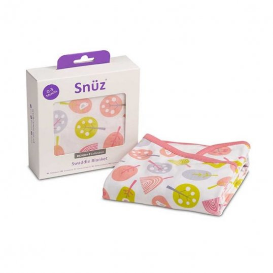 swaddle little tweets